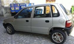 Cars for sale in Rajpura, Punjab - buy and sell used autos, car
