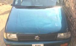 Good condition car good condition ac only petrol Mobile
