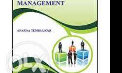 MBA Marketing (Executive Distance Education) Total 18