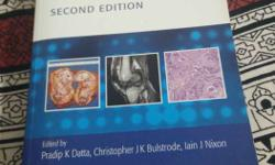 MCQs and EMQs in Surgery second edition