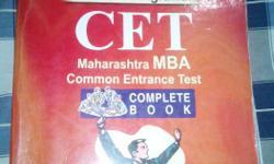 Chandresh Agrawal Mba Entrance Book