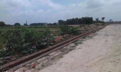 Plot size - 1000, 1500, 1800, 2450 and 3200 sqft Rate -
