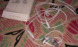 Mi earphone only 10 days old...