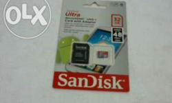 high speed memory card for smartphone and tablet class