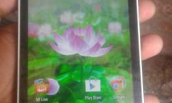 Micromax a102 6, inc display