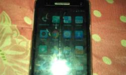 Micromax canvas A120 good condition