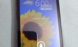 2013 Micromax canvas HD for sale fixed price volume