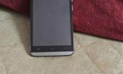 Micromax Juice 2 in very good condition and it is only