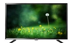 Micromax Brand New LED TV 81 cm (32 inch) 1 Year