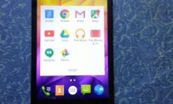 Micromax selfie 2 (Q340) good in condition no any