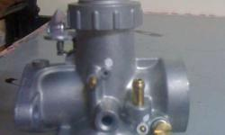 HI SELL ROYAL ENFIELD USEING MIKUNI CARBURETOR ORIGINAL