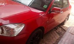 Rally Red colour Have full service history. Tein Super