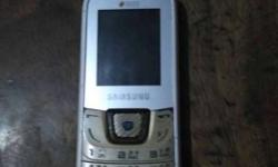 Mobile is very good condition or double sim battery