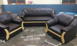 all kinds of furniture selling in direct factory price