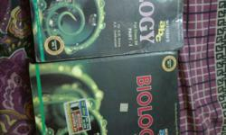 modern abc's biolog bookfor sale u can buy it through