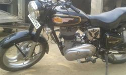 bullet for sale in Punjab Classifieds & Buy and Sell in
