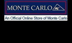 Monte Carlo is one of the leading brand for men & women