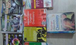 Its a pack of various highly famed IIT jee books Nb:all