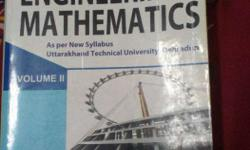 most needed book not only in I year of Engineering but