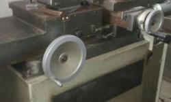 mouton tungestan carbide die and extrusion part making
