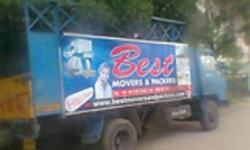 Movers and Packers Madhapur: Are you looking for