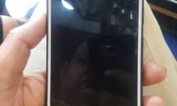 My note 4 brand new condition 3 month old