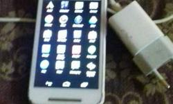 My phone mote e 3good working intresd call me