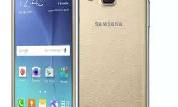 My Samsung Galaxy J2 sale. Box Pis Only 20 Days Use.
