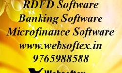Websoftex Software Solutions Pvt. Ltd, a pune based
