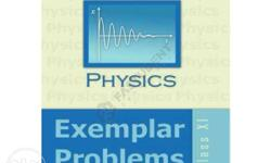 Ncert Exemplar Are In Very Good Condition And Mostly
