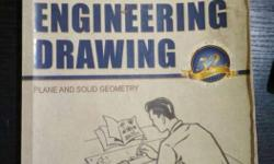 Nd Bhatt Engineering Drawing