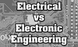 Need a electronic engineer who worked in LED projects