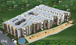 Griha Mithra Constructions,We are in to the