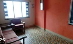Need flatmates only for student Deposit - 12000 rent -