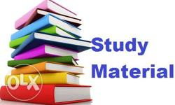 NEET entrance books detailed study materials of prof