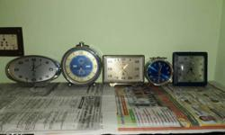 Antique timepiece for sale at lowest price. are in