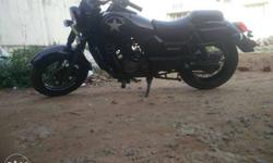 New bike with best price just 3 months old Original