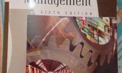 New Book for Material Management for management exams