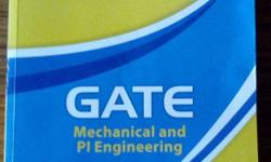 Made Easy Mechanical & Production Engineering 30 Years