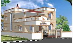240 sqmtr new brand kothi  for sale in sec-44 noida 8