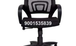 New brand net back office chairs