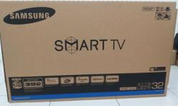 Call only 09:00am to 06:00pm, New Slim 40 inch with