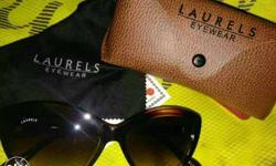 new branded sunglasses for womens