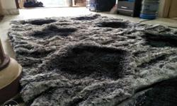 New Carpet Rarely used for sale Brought from home