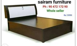 Brand new furniture only available here. Model : 305 ,
