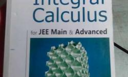 New Condition Integral Calculus for jee main &