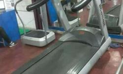 New Imported gym equipment sell in half price