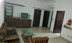 Without Food Girls PG with self cooking Rent is 5500 n