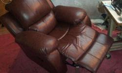 New Recliner chair sofas, Recliner sofa chairs, Leather
