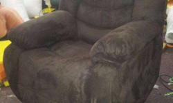 Best Quality and Brand New Recliner at prices, Recliner